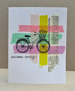 washi-tape-card