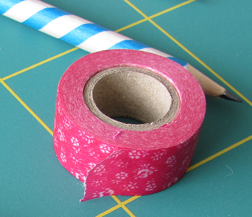 washi-tape-roundup