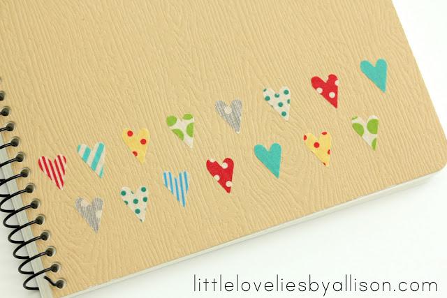 washi-tape-stickers