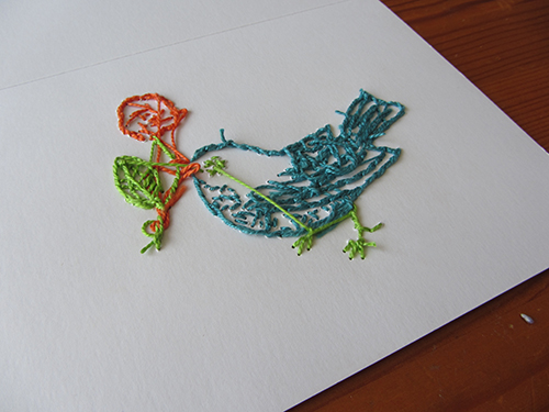 embroidery-card-4