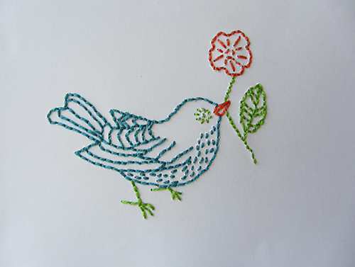 embroidery-card-cover2
