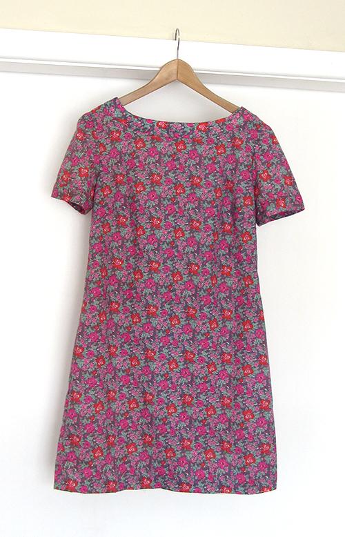 june-dress-1