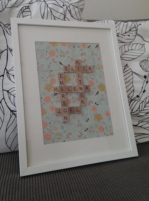scrabble-art1