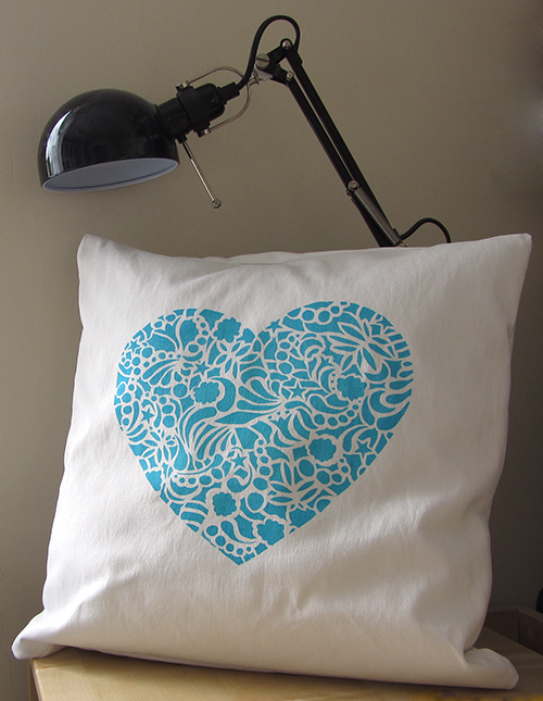 spring-clean-turquoise-organic-love