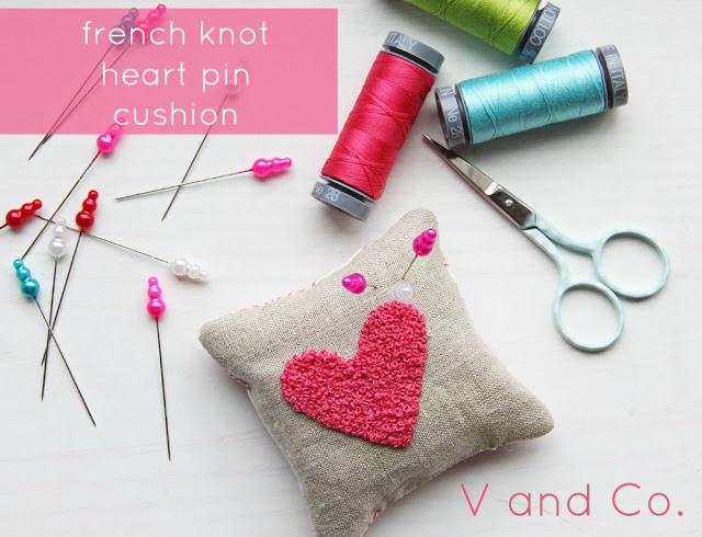 pin-cushion-round-up-french-knot