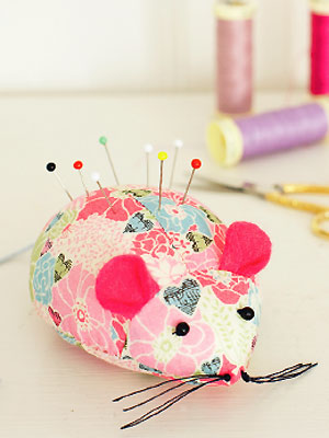 pin-cushion-round-up-mouse