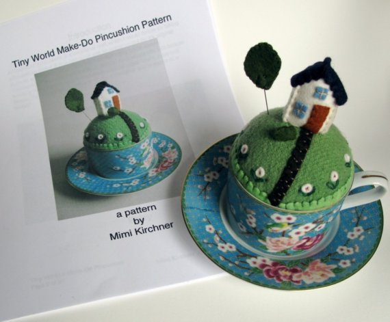 pin-cushion-round-up-tiny-world