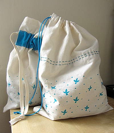print-project-bags