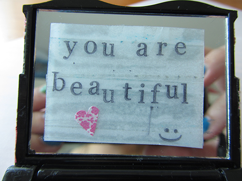 you-are-beaytiful-mirror-1