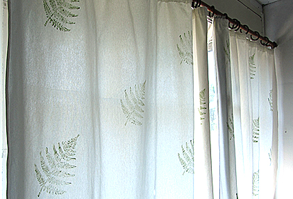 fern-curtains2