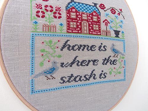 home-x-stitching-1