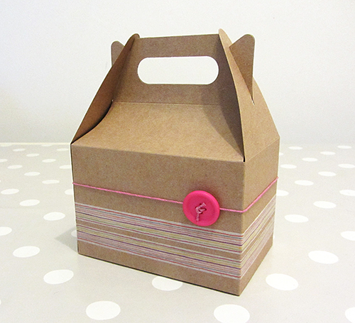card-party-box1