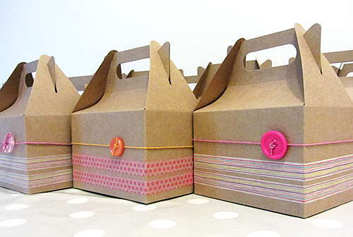 card-party-box2