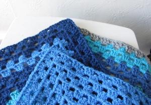granny-tonal-blanket-fo