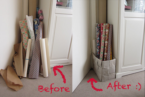 paper-basket-before-after