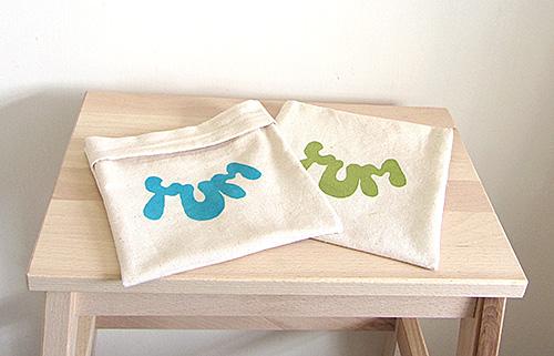 sandwich-bags1