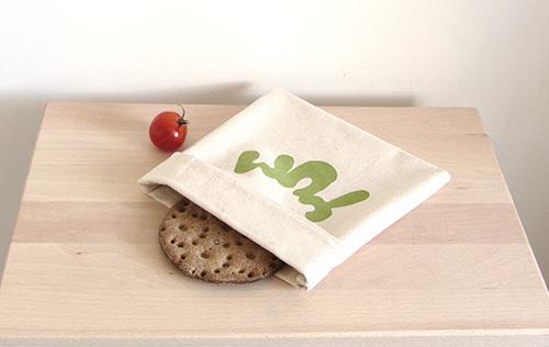 sandwich-bags3