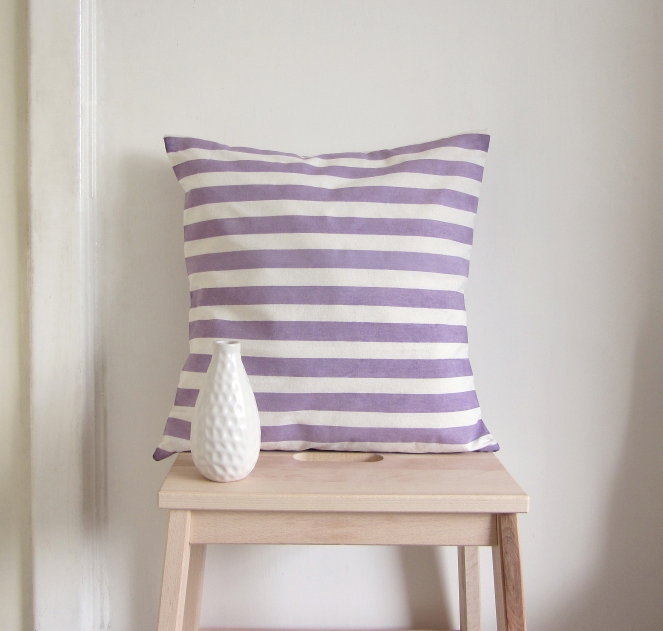 plum-purple-stripes-pillow-cover-40cm-16inches1