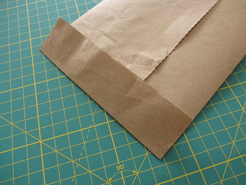 recycled-brown-paper-party-bags-step2