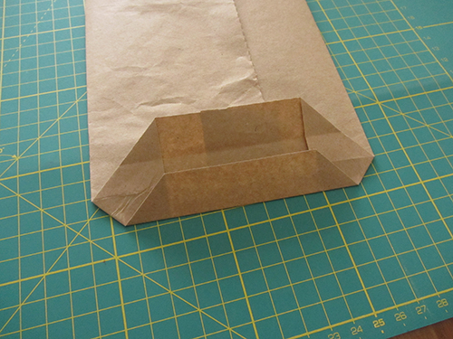 recycled-brown-paper-party-bags-step4