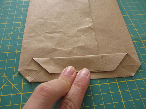 recycled-brown-paper-party-bags-step5