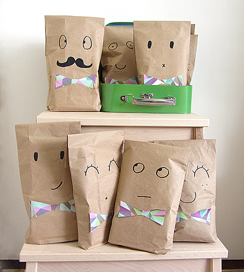 recycled-brown-paper-party-bags1