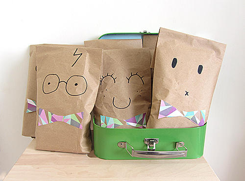recycled-brown-paper-party-bags2