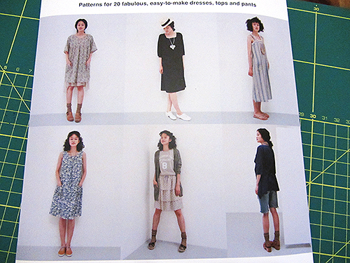 sew-chic-review4