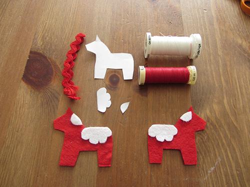 dala-horse-ornament-tutorial-step1