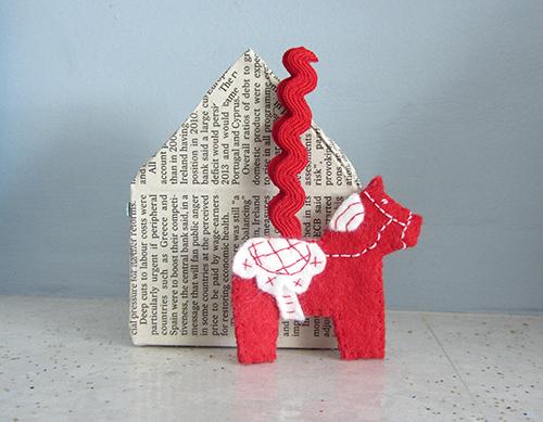 dala-horse-ornament-tutorial1
