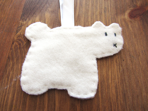 polar-bear-ornament-step2
