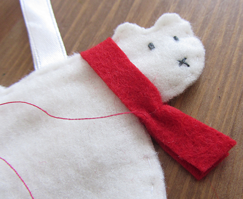 polar-bear-ornament-step3