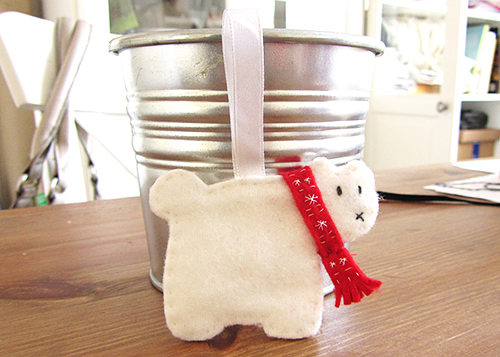 polar-bear-ornament1