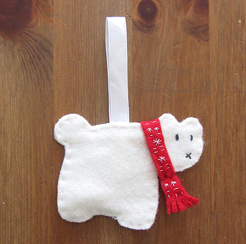 polar-bear-ornament2