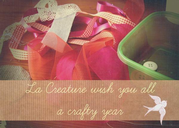 2013-crafty-year