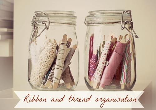 ribbon-organisation3.jpg