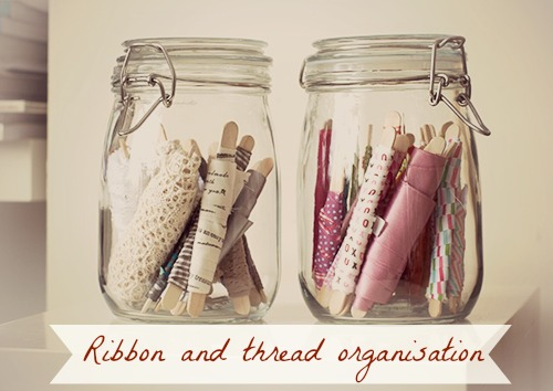ribbon-organisation3.jpg