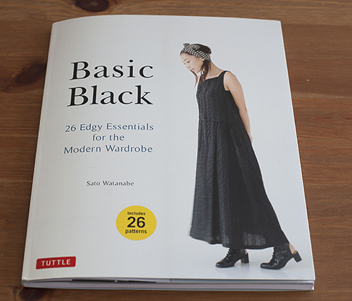 basic-black-review1