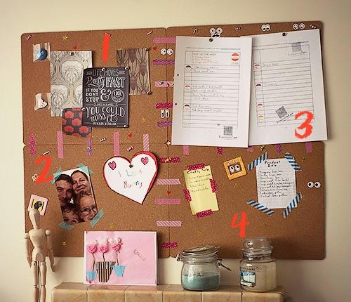 mood-board1-1