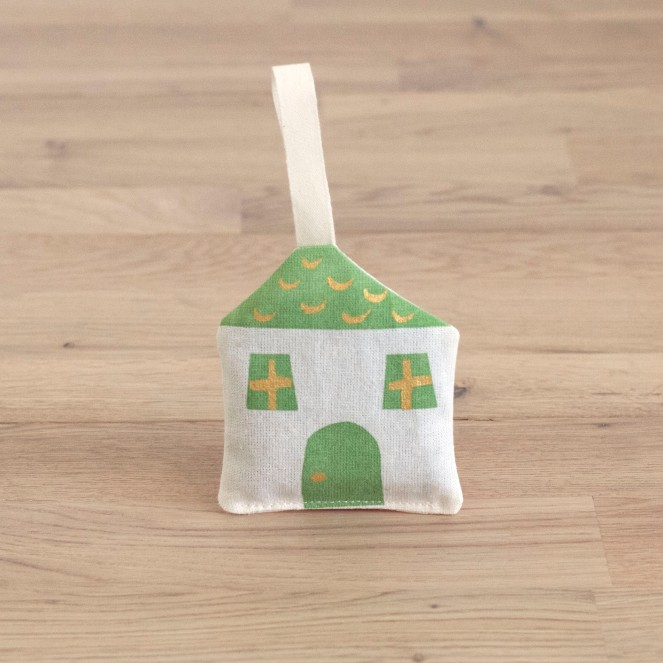 lavender-sachet-cottage-green1