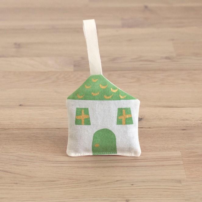 lavender-sachet-cottage-green1