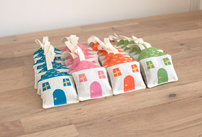 lavender-sachet-cottage-group