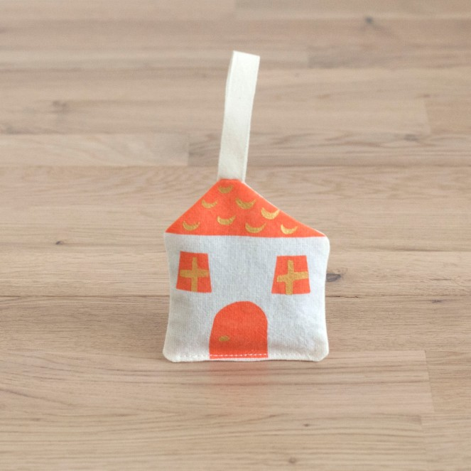 lavender-sachet-cottage-orange1