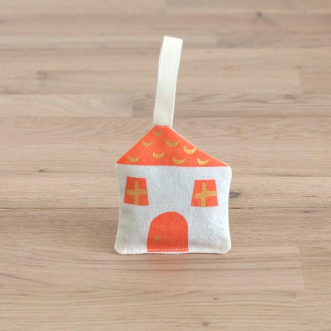 lavender-sachet-cottage-orange1