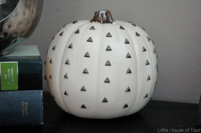 pumpkin-roundup1