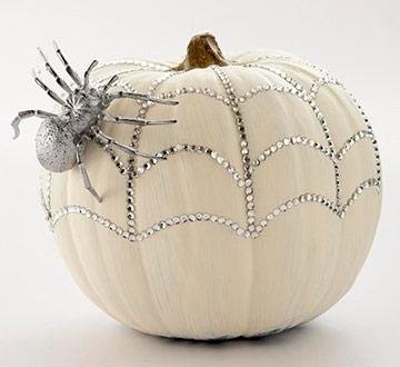 pumpkin-roundup2