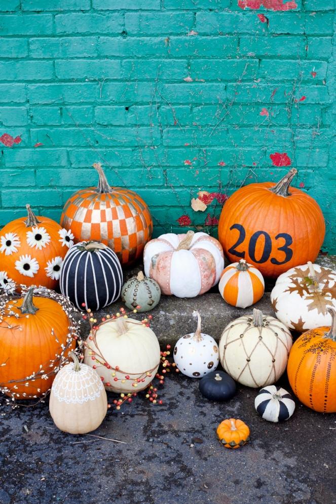 pumpkin-roundup5