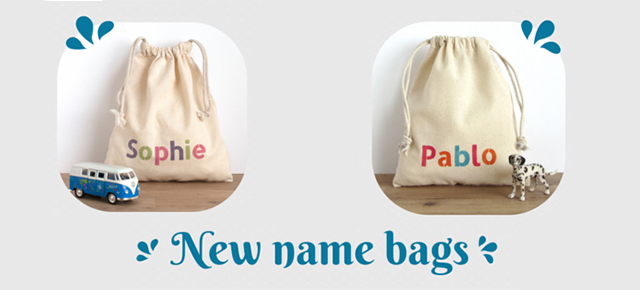 name-bags-print-collage-slider