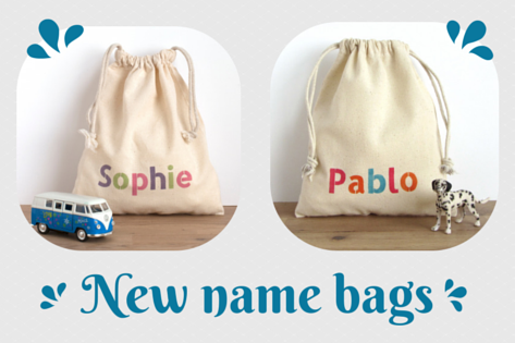 name-bags-print-collage