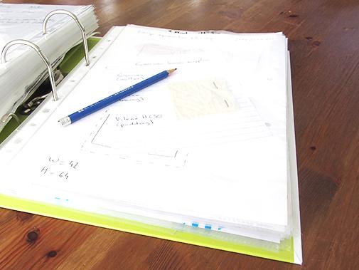 prototype-documentation
